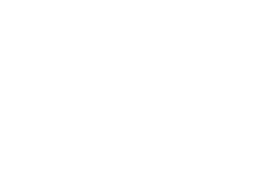 The Wise Men Logo